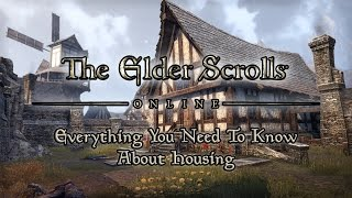 Eso Crafting Motifs How To Unlock