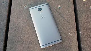 OnePlus 3T Review: Never Settle Indeed
