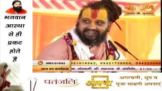 Ras Bhagwat katha Shri Dakor Ji  Dwsrika Leela Day 05 GUJARAT