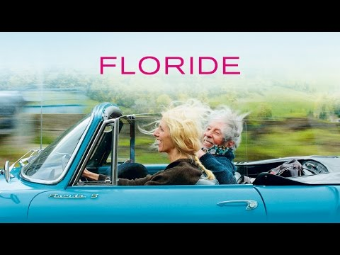 Floride - Bande-annonce