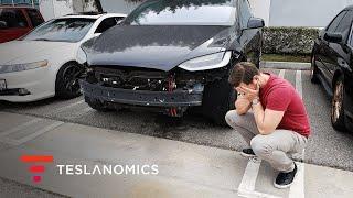 Why I Buy Used Teslas