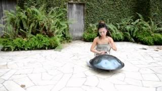 Yuki Koshimoto New Moon Music