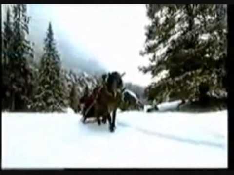 Boney M - Feliz Navidad (Remastered by D.J Panos)