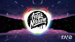 New Rules/Believer - Imagine Dragons & Dua Lipa | RaveDJ#Trap Nation - Video Youtube