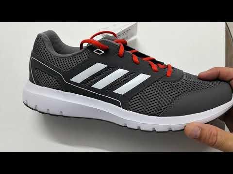 3dd5c73191238 Unboxing Review sneakers Adidas Galaxy 4 W CP8833. Resumen Historia adidas  y diferencias