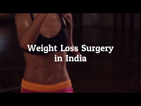 Important-Information-on-Weight-Loss-Surgery-in-India