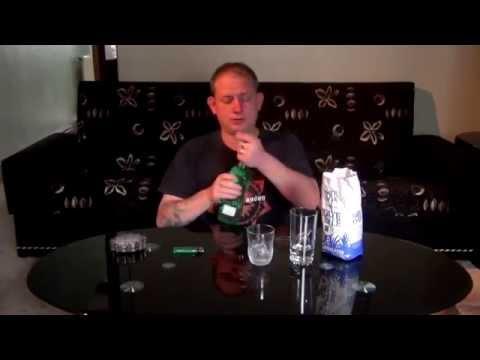 Kodujący alkoholu ile pić