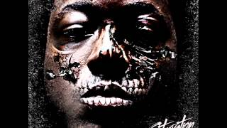 Ace Hood - Promises Feat Kevin Cossom