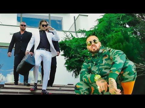Ak26 Pacino Official Music Video