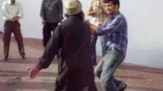 preview picture of video 'muzaferabad peer chanasi vicky'