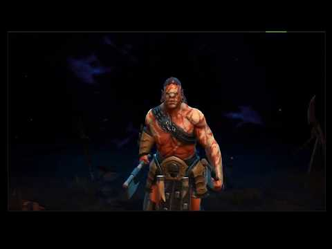 Raid: Shadow Legends - Ancient Shard Summons