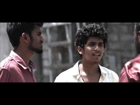 New Release Telugu Full Movie 2019 | Super Hit Telugu Full Movie 2019 | Exclusive Movie 2019 Full HD