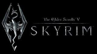 TES V: Skyrim #111 - Око Магнуса, Сердце Дибеллы (немое прохождение)
