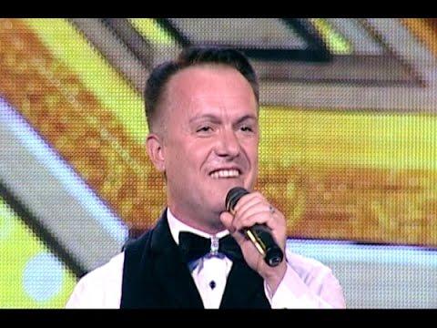 X-Factor4 Armenia-Auditions 8/Gevorg Davtyan/Caro Emerald – Liquid Lunch 27.11.2016