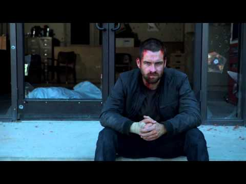 Banshee Season 3 (Promo 'Blood in Banshee')