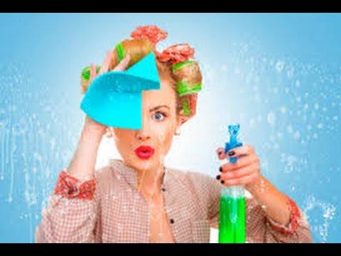 Come provocare il vomito nellalcolizzato durante bere difficile