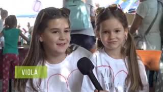 TV Budakalász / Kultúrcseppek / 2019.05.31.