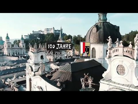 Rendez-vous με τις τέχνες και τον πολιτισμό στην Ευρώπη