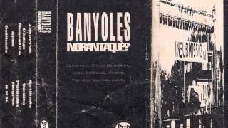 Zakarrak - Intro  When The Punks Go Marching In (Abrassive Wheels) + Skinhead