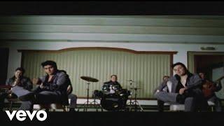 Juntitos Los Dos (En El Mismo Colchón) - Liberación (Video)