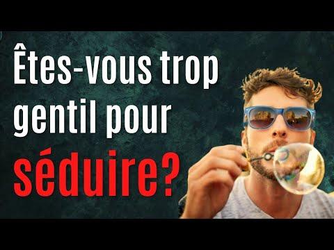 Recherche homme badoo chateaudun