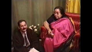 Встреча с мэром Тольятти С. Ф. Жилкиным (1996) thumbnail