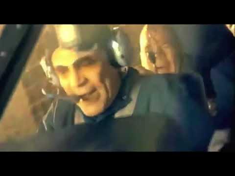 🎥 SPIDER MAN 2002   Full Movie Trailer in HD   1080p