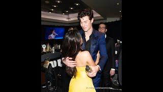 Is Shawn Mendes & Camila Cabello Real??? | Perez Hilton