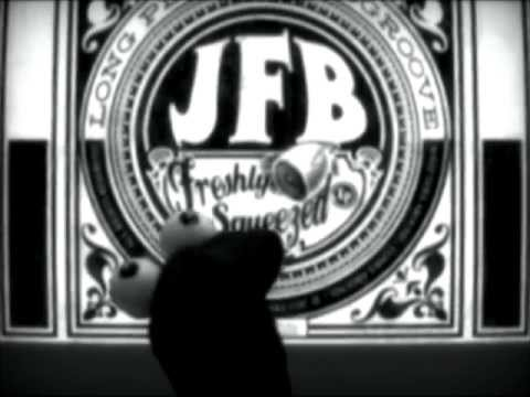 JFB - Social Know How