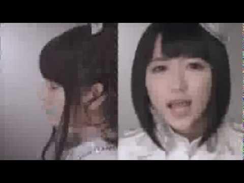 【声優動画】プチミレディの新曲「Ma Chérie」のミュージッククリップ解禁