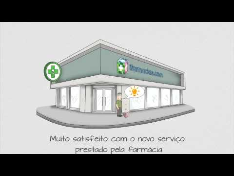 Video of Farmácias - ifarmacias