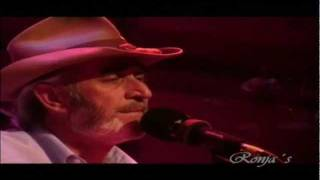 "Don Williams  -  ""I´m Just A Country Boy"""