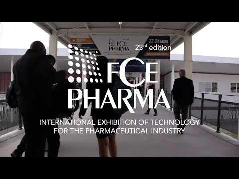 FCE Pharma EN 2018