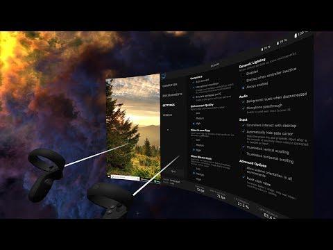 Oculus Quest - Games / apps list  — Oculus