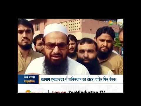 Jammu Kashmir: घाटी में सुरक्षाबलों को मिली बड़ी कामयाबी, 24 घंटे में 6 आतंकियों किया ढेर