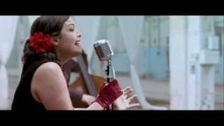 Caro Emerald - A Night Like This video