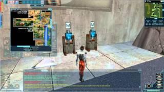 Anarchy online руководство по игре Анархия онлайн (2013)