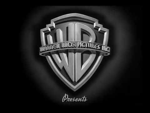 Warner Bros. Pictures (1941)