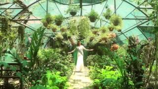 Mary Cheene Redondo Pastoral Miss Philippines Earth 2017 contestant Environmental Advocacy