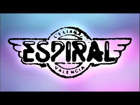 Espiral - Dunne