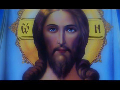 Молитва от гнева аввы Дорофея