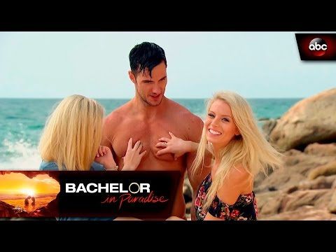 Bachelor in Paradise Season 3 (Full Promo)