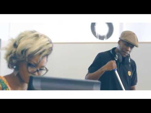 Iceberg Slim - Ayanfe (rmx) ft MI & Emma Nyra