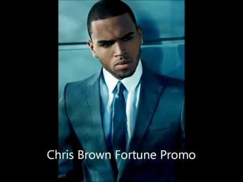 Chris Brown - Don't Judge Me (Hot) new 2012