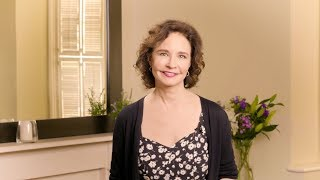 Harness Your Super Powers To Create A Magical Life | Sonia Choquette
