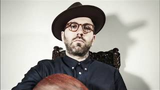 Love Don't Live Here Anymore (Rose Royce Cover) - City and Colour