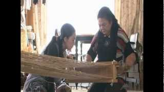 Ainu Pri – Heart-to-Heart Communication