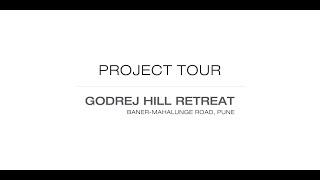 Project Tour