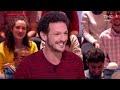 L'évangile selon Macron et le JDD : la revue de presse de Vincent Dedien...
