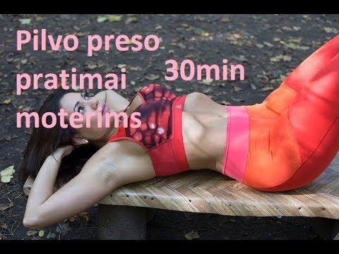 Kūnas kovoja su svorio metimu